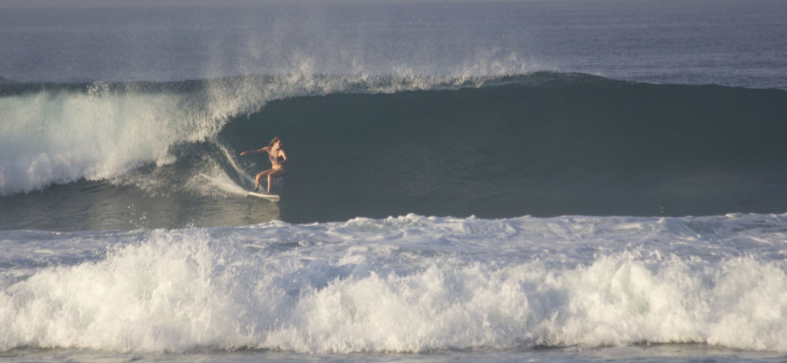 surf insight courses in sri lanka